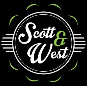 Scott & West