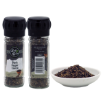 grinders-black-pepper-coarse