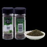 herbs-mixed-herbs