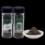 herbs-parsley