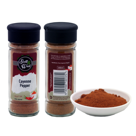 pure-spices-cayenne-pepper