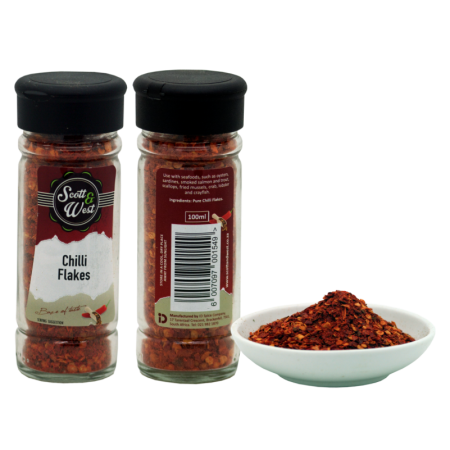 pure-spices-chilli-flakes