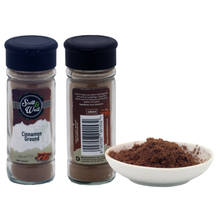 pure-spices-cinnaman-ground