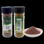 pure-spices-coriander-ground
