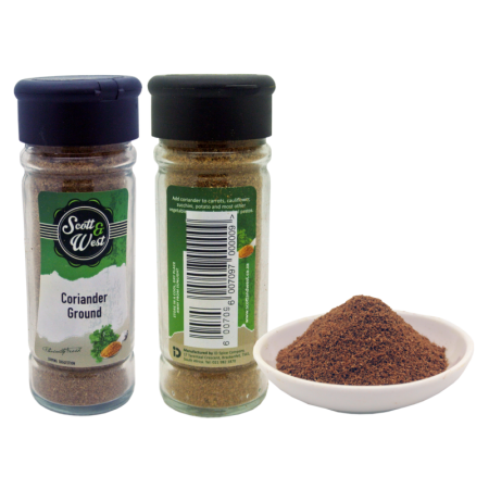 pure-spices-coriander-ground