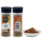 pure-spices-cumin-ground