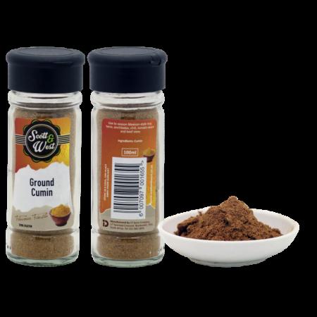 pure-spices-cumin-ground