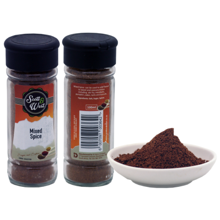 pure-spices-mixed-spice