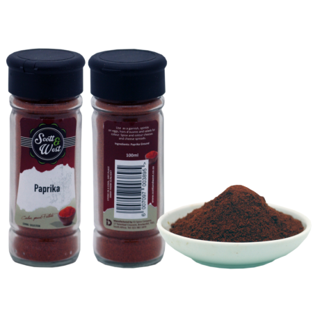 pure-spices-paprika