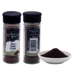 pure-spices-premium-black-pepper-ground