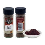 pure-spices-premium-ground-cloves