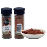 pure-spices-premium-nutmeg