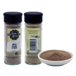 pure-spices-premium-white-pepper-ground