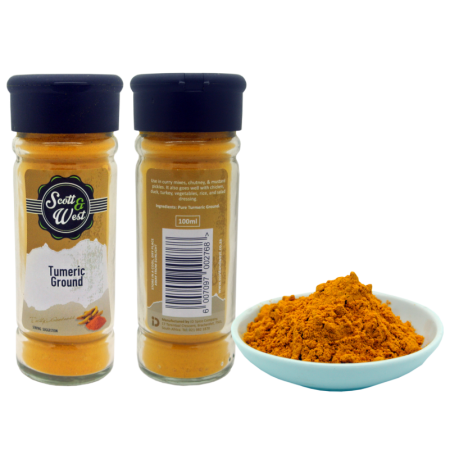 pure-spices-tumeric-ground
