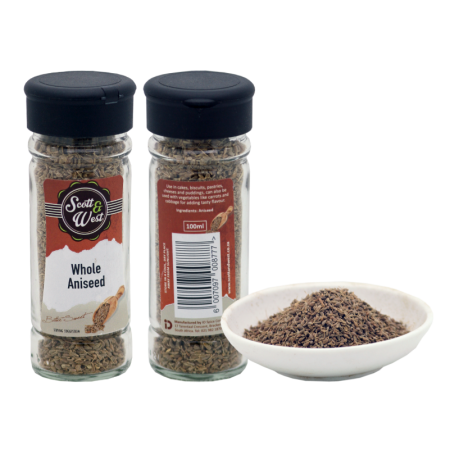pure-spices-whole-aniseed