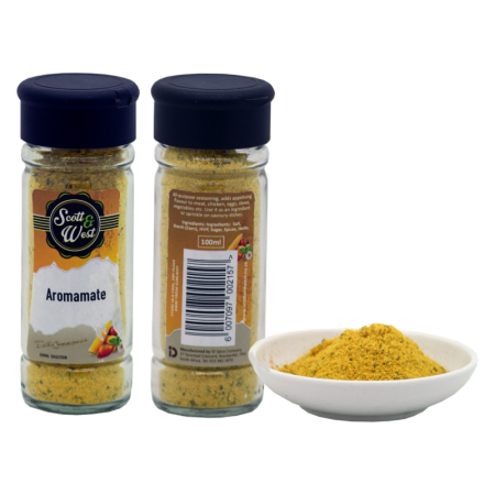 seasoning-blends-aromamate