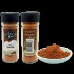seasoning-blends-bbq