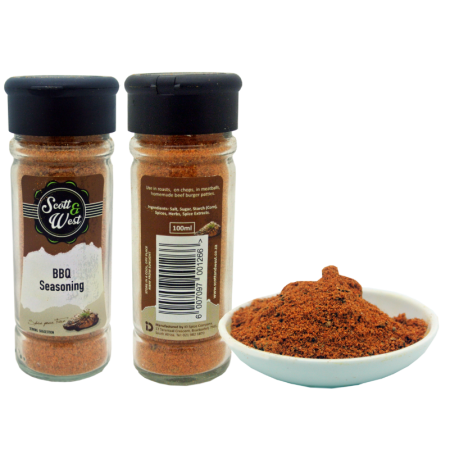 seasoning-blends-bbq