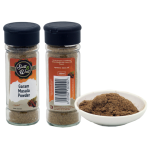 seasoning-blends-garam-masala