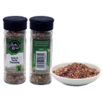 seasoning-blends-herb-garlic