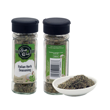 seasoning-blends-italian-herb