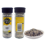 seasoning-blends-lemon-pepper