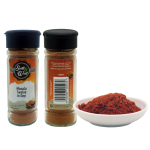 seasoning-blends-masala-twelve-in-one