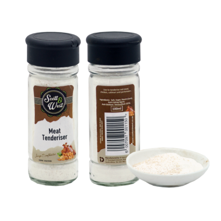 seasoning-blends-meat-tenderiser