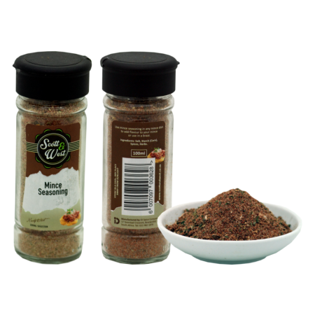 seasoning-blends-mince