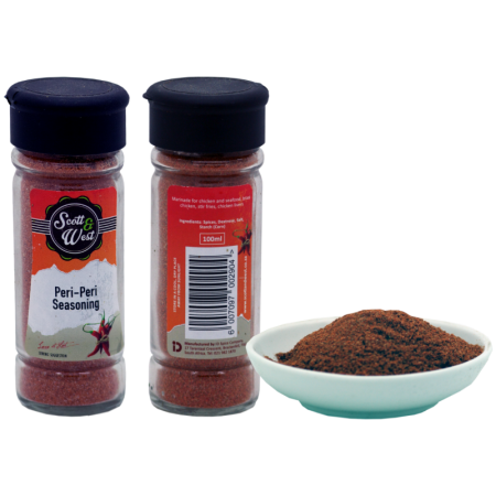 seasoning-blends-peri-peri