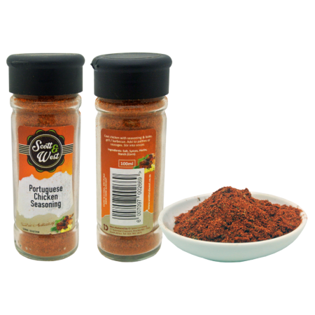 seasoning-blends-portuguese-chicken