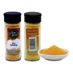 seasoning-blends-rice-spice