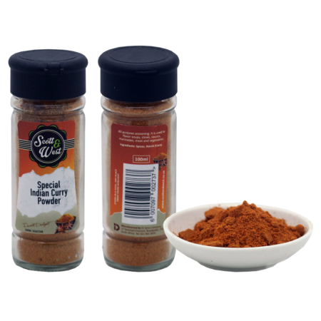 seasoning-blends-special-indian-curry
