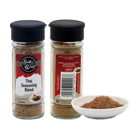 seasoning-blends-thai